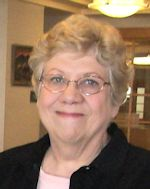 Carol Cooke Darrow, Certified Genealogist